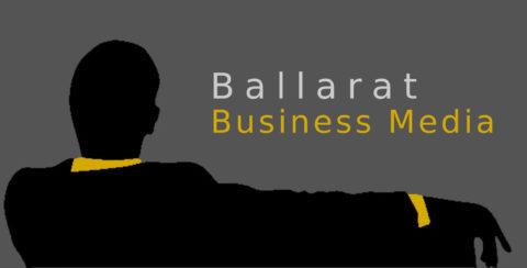 Ballarat Business Media