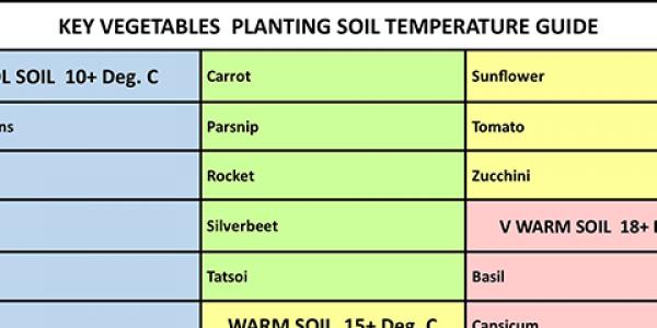20200803 VEGETABLE PLANTING TEMPERATURE GUIDE